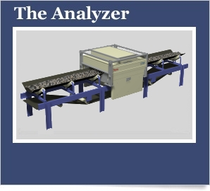 Analyzer Picture